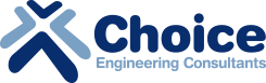 Choice Engineering – Your best choice
